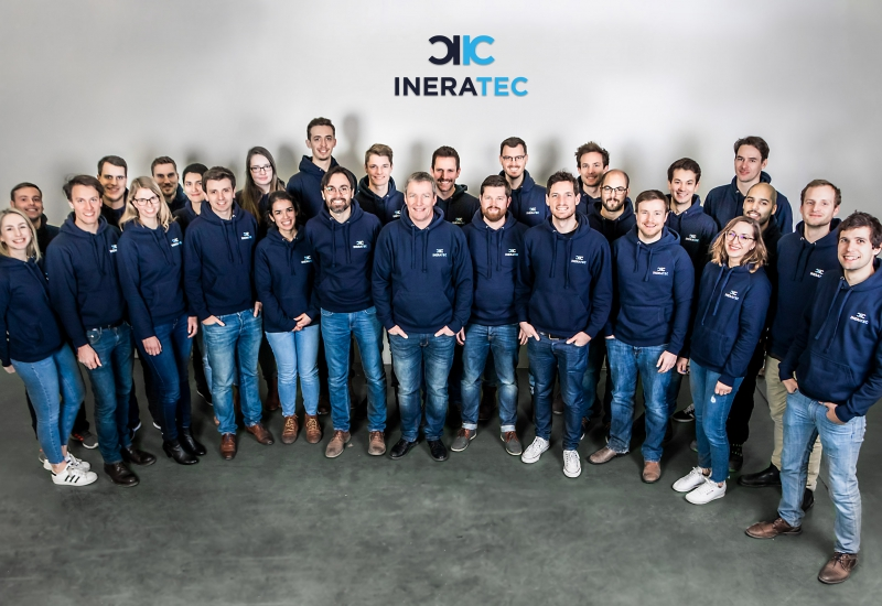 ineratec_team_web